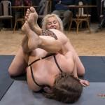 FightPulse-NC-212-Pamela-vs-Rage-135