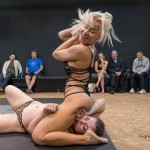 FightPulse-NC-212-Pamela-vs-Rage-197