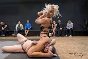 FightPulse-NC-212-Pamela-vs-Rage-197