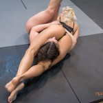FightPulse-NC-212-Pamela-vs-Rage-294