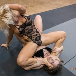 FightPulse-NC-212-Pamela-vs-Rage-309