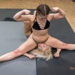 FightPulse-NC-212-Pamela-vs-Rage-321
