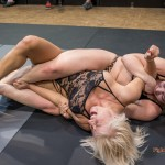 FightPulse-NC-212-Pamela-vs-Rage-440-seq