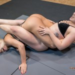 FightPulse-NC-212-Pamela-vs-Rage-468-seq