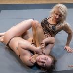 FightPulse-NC-212-Pamela-vs-Rage-469