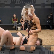 FightPulse-NC-212-Pamela-vs-Rage-video