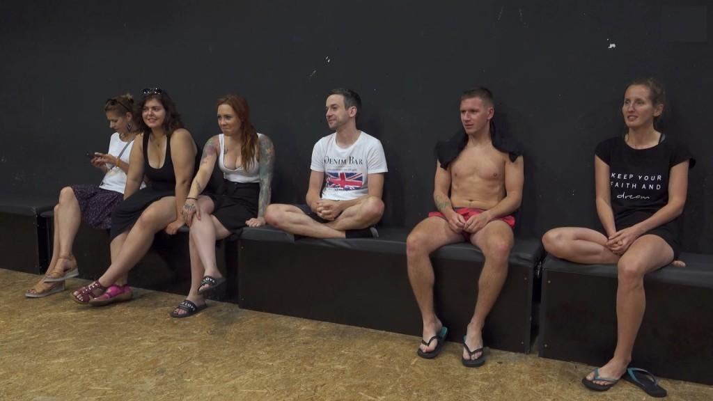 FW159-audience