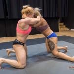 FightPulse-FW-159-Warrior-Amazon-vs-Buffy-071