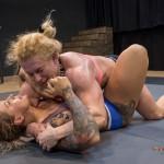 FightPulse-FW-159-Warrior-Amazon-vs-Buffy-120-seq