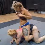 FightPulse-FW-159-Warrior-Amazon-vs-Buffy-157