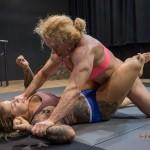 FightPulse-FW-159-Warrior-Amazon-vs-Buffy-275