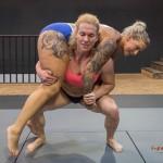 FightPulse-FW-159-Warrior-Amazon-vs-Buffy-418