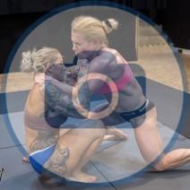 FightPulse-FW-159-Warrior-Amazon-vs-Buffy-photos