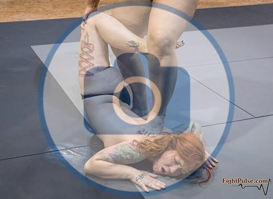 FightPulse-FW-160-Lucrecia-vs-Foxy-photos