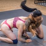 FightPulse-FW-161-Zoe-vs-Molly-019