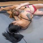 FightPulse-FW-161-Zoe-vs-Molly-060