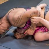 FightPulse-FW-161-Zoe-vs-Molly-234