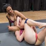 FightPulse-FW-161-Zoe-vs-Molly-295