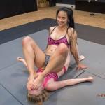 FightPulse-FW-161-Zoe-vs-Molly-450-seq