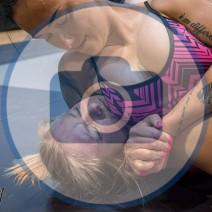 FightPulse-FW-161-Zoe-vs-Molly-photos