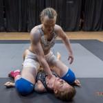 FightPulse-FW-162-Anika-vs-Sasha-032