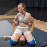 FightPulse-FW-162-Anika-vs-Sasha-060-seq