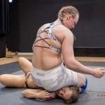 FightPulse-FW-162-Anika-vs-Sasha-078