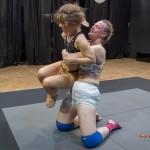 FightPulse-FW-162-Anika-vs-Sasha-234-seq