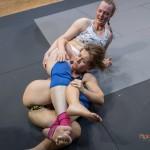 FightPulse-FW-162-Anika-vs-Sasha-284