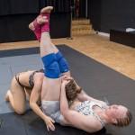 FightPulse-FW-162-Anika-vs-Sasha-393