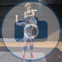 FightPulse-FW-162-Anika-vs-Sasha-photos