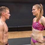 FightPulse-MX-221-Diana-vs-Duncan-016