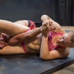FightPulse-MX-221-Diana-vs-Duncan-020-seq