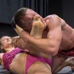 FightPulse-MX-221-Diana-vs-Duncan-040-seq
