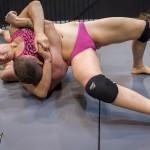 FightPulse-MX-221-Diana-vs-Duncan-050-seq