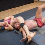 FightPulse-MX-221-Diana-vs-Duncan-092