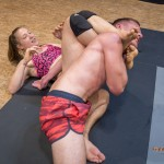 FightPulse-MX-221-Diana-vs-Duncan-147