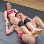 FightPulse-MX-221-Diana-vs-Duncan-186