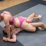 FightPulse-MX-221-Diana-vs-Duncan-238