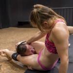 FightPulse-MX-221-Diana-vs-Duncan-240-seq