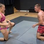 FightPulse-MX-221-Diana-vs-Duncan-323