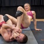 FightPulse-MX-221-Diana-vs-Duncan-350-seq