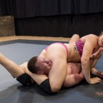 FightPulse-MX-221-Diana-vs-Duncan-366
