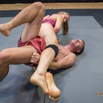 FightPulse-MX-221-Diana-vs-Duncan-423