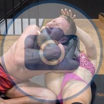 FightPulse-MX-221-Diana-vs-Duncan-photos