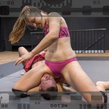 FightPulse-MX-221-Diana-vs-Duncan-video