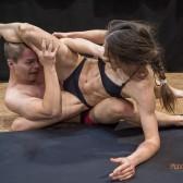 FightPulse-MX-223-Roxy-vs-Peter-194