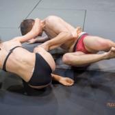 FightPulse-MX-223-Roxy-vs-Peter-212