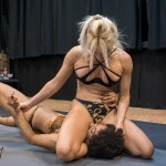 FightPulse-NC-213-Black-Venus-vs-Pamela-010-seq