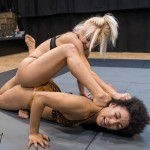 FightPulse-NC-213-Black-Venus-vs-Pamela-125